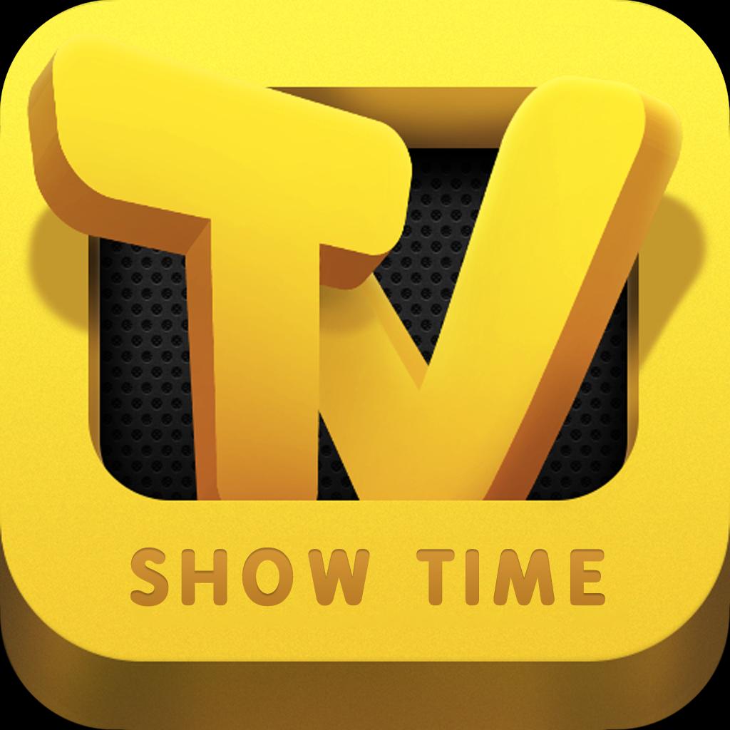 На съемки телешоу требуются участники из Украины