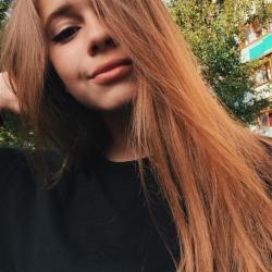 Рязанцева Александра