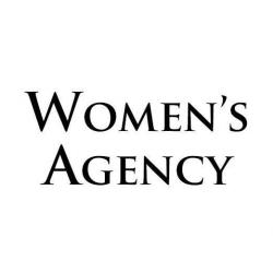 Women's Agency
