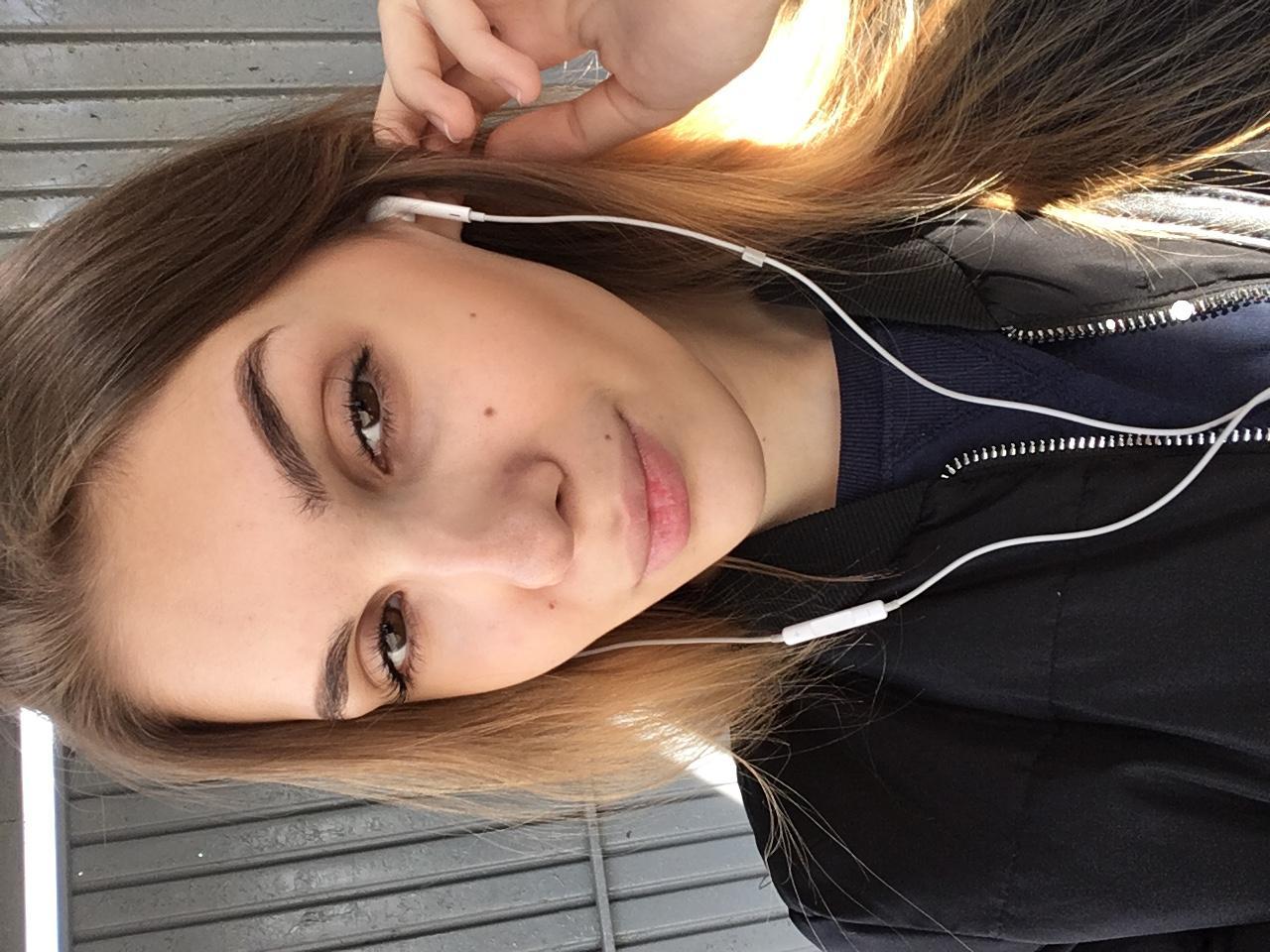 Бирук Ольга