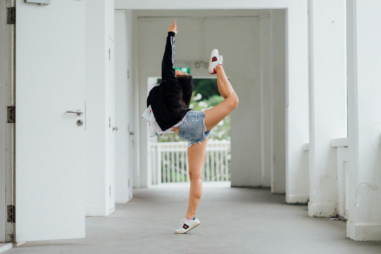 #кастинг #танцоры #реклама #МОСКВА