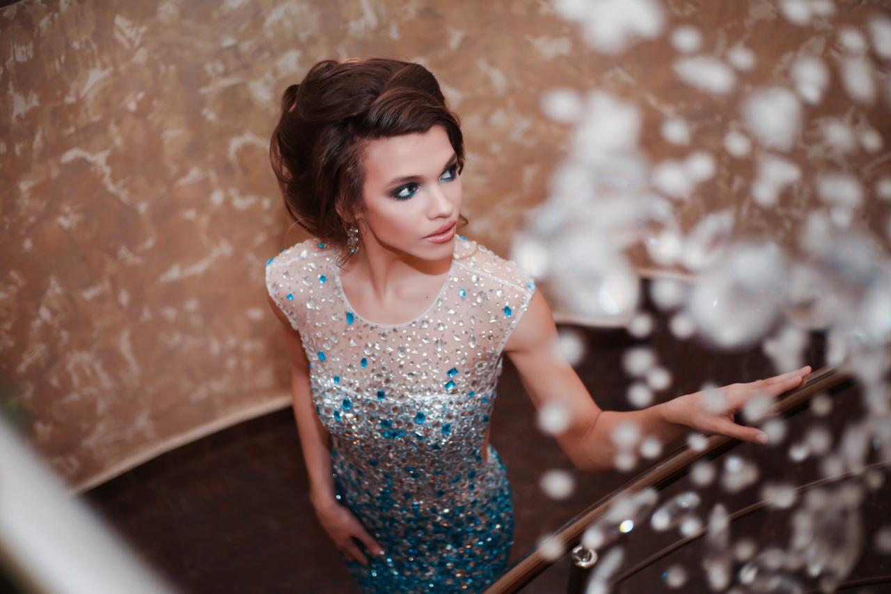 Елизавета Кожемян