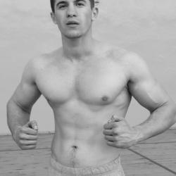 Ivan Tsarev