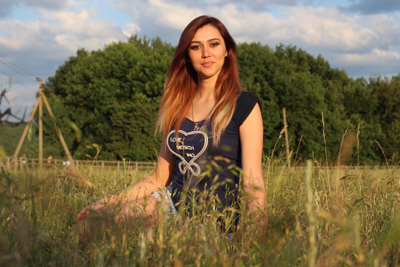Кочура Елена Михайловна
