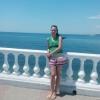 Ольга Повеляйкина