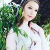 Ищенко Анна