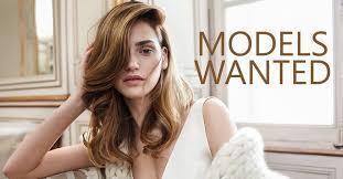 --Требуются девушки-модели 18-25 лет с привлекательной внешностью и стройной фигурой  --Оплата 300$-400$ в день. --Фотосессии в стиле Ню.