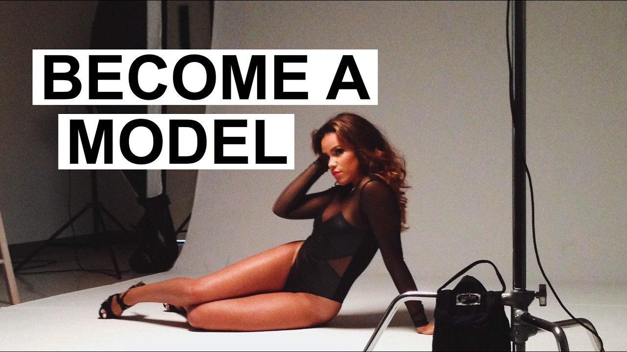 Требуются модели. Оплата 200$-400$