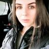 Темникова Анастасия