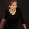 Вилкова Ольга