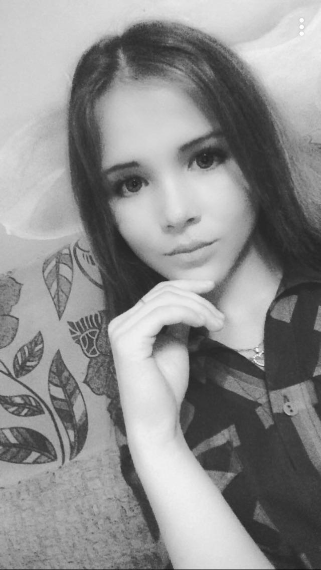 Верич Татьяна Васильевна