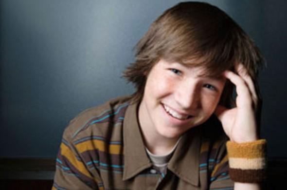Для съёмки в ролике требуются актёры-дети (10-12 лет).