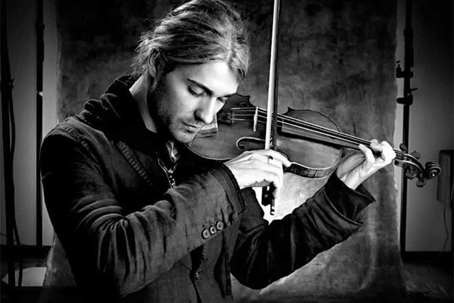 #музыкант #кастинг #мужчина #Грузия
