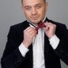 Иванков Алексей