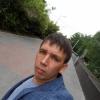 Степанов Дмитрий