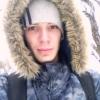 Буц Дмитрий