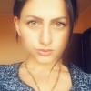 Сангаджиева Маргарита