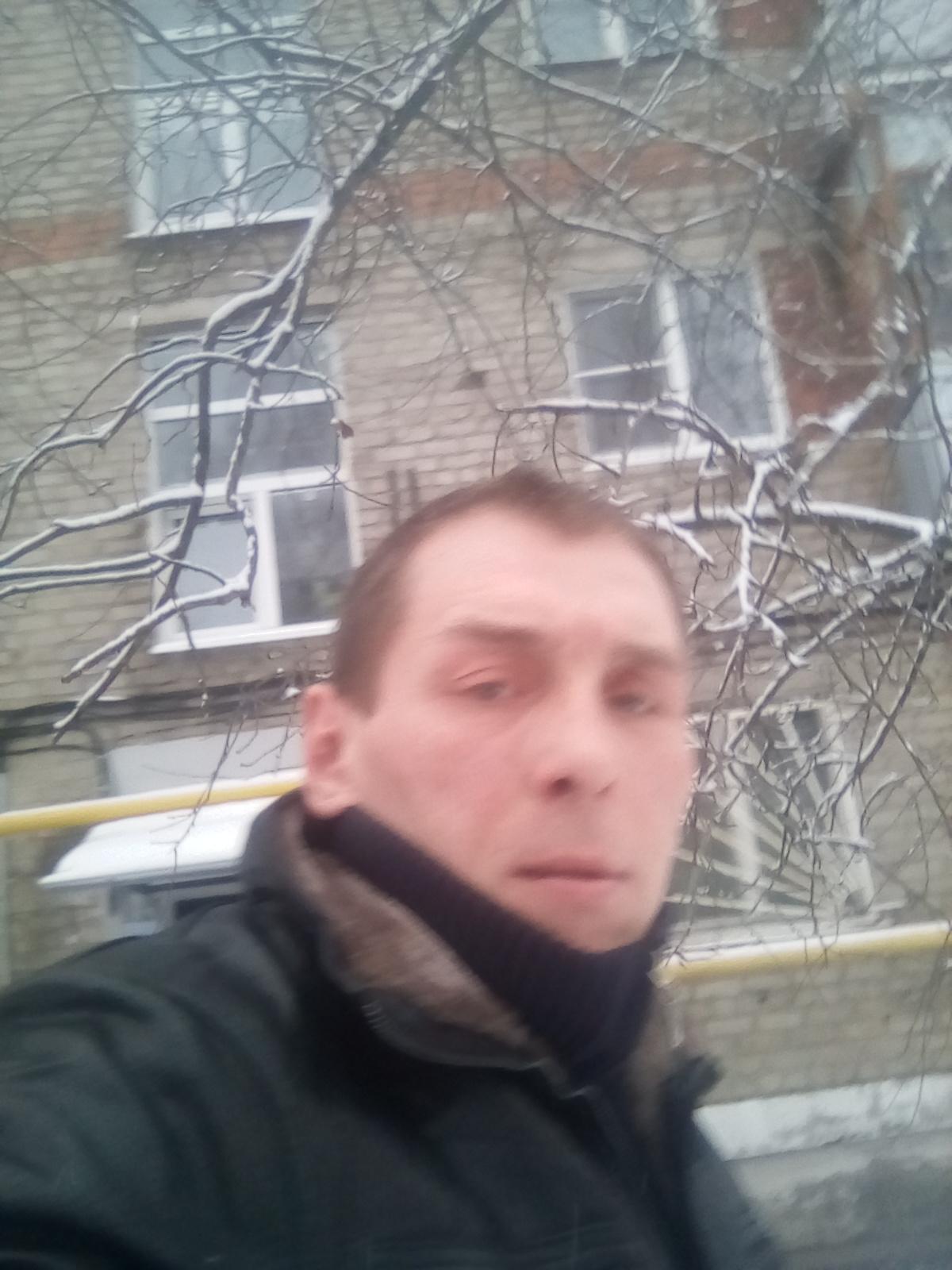 Дербенев Сергей викторович
