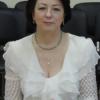 Сафронова Ольга