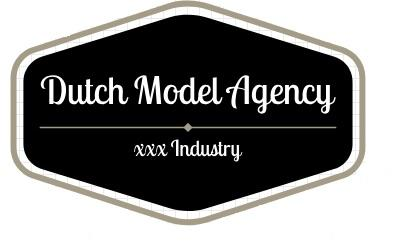 Dutch Model Agency looking for girls in the age 18-32 years