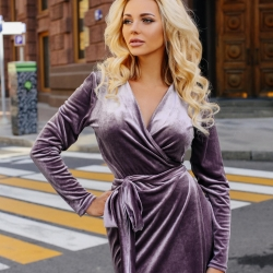 Чернышова Татьяна