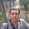 Кормашов Евгений