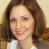 Ломакина Екатерина