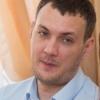 Черепанов Александр