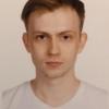 Варфоломеев Сергей