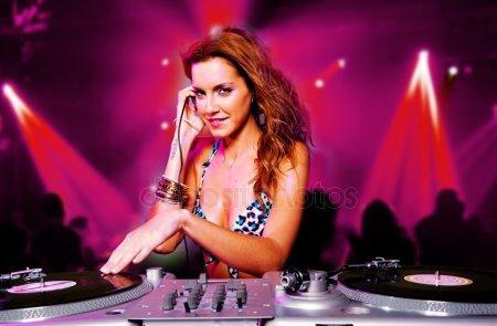 Объявляется кастинг для участия в съемки клипа в стиле pop - music в Москве