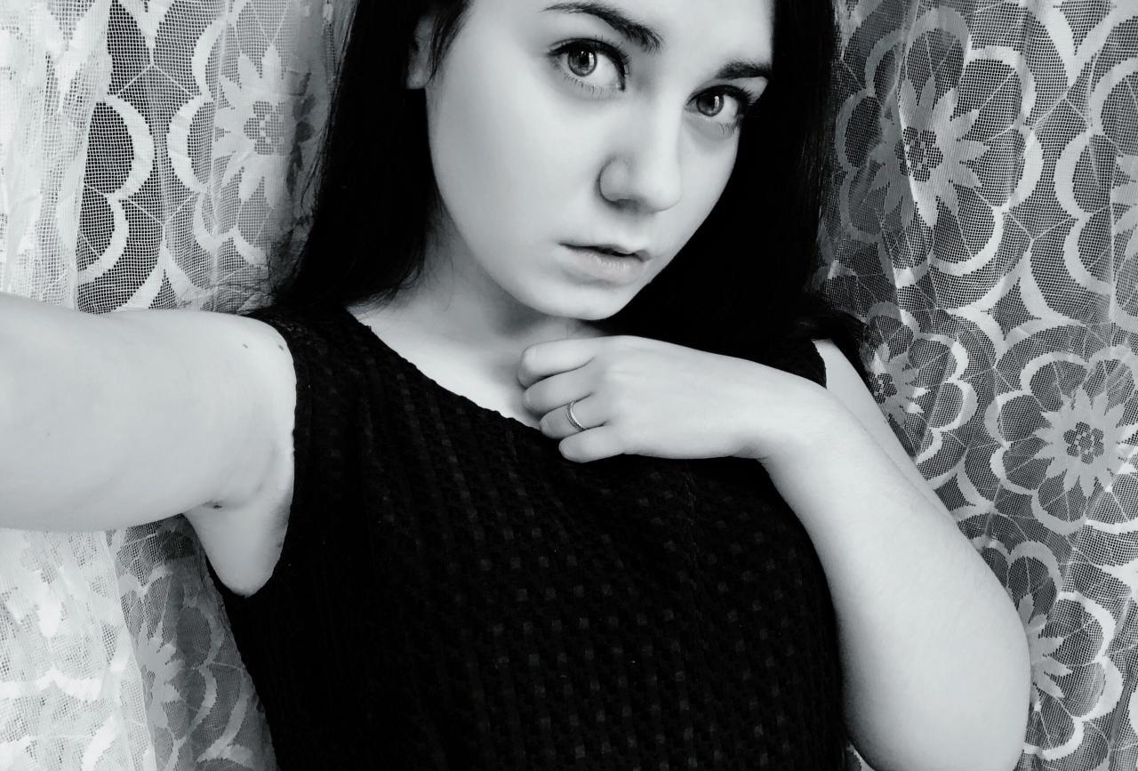Леонова Екатерина