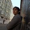 Yakim Oleg