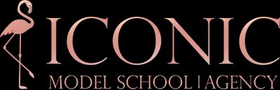 Кастинг в базу международного модельного агентства ICONIC