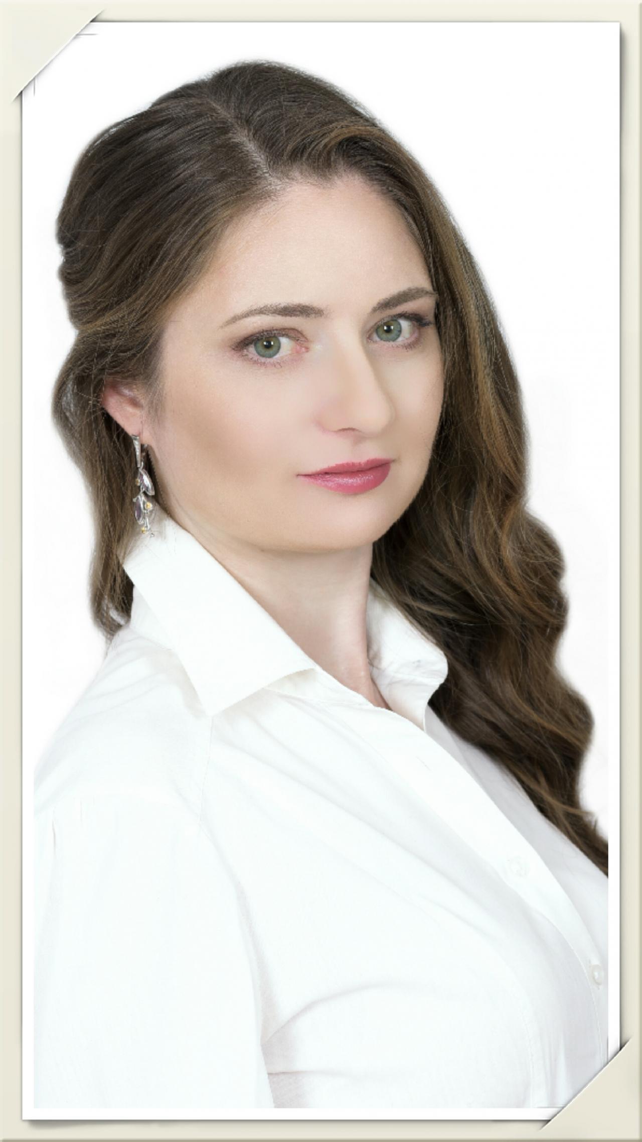 Ласкова Наталья