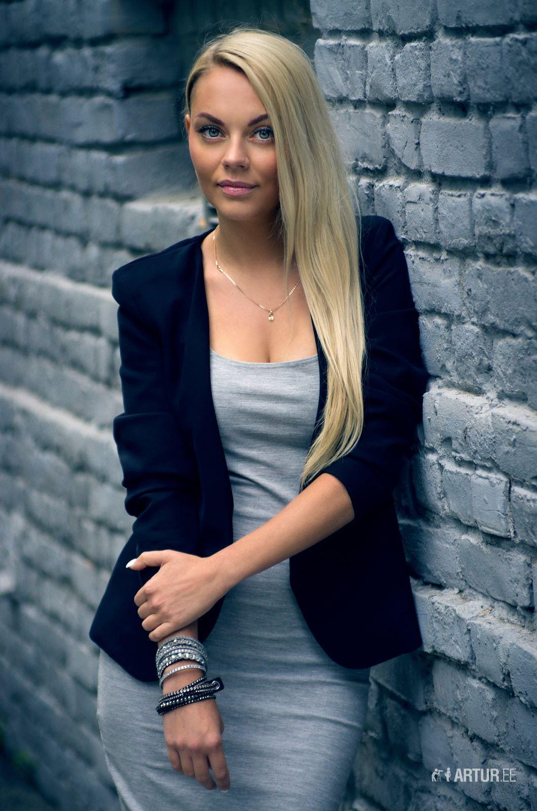Ксения Катс
