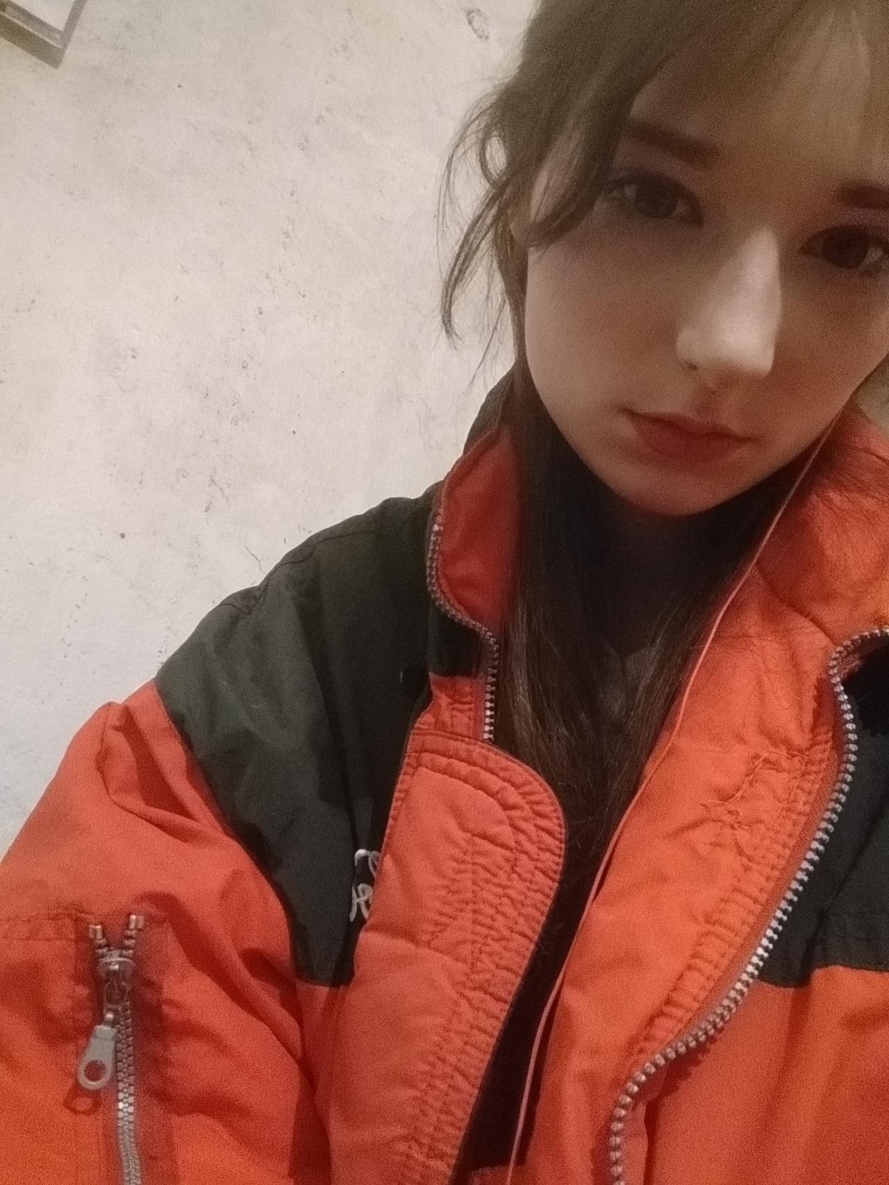 Ася Тарковская