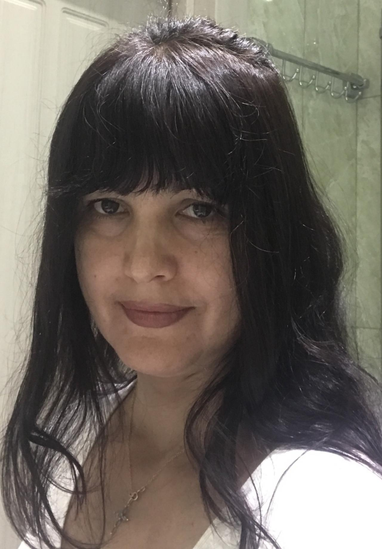 Aлександрова Ольга