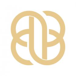 super broadcaster agency