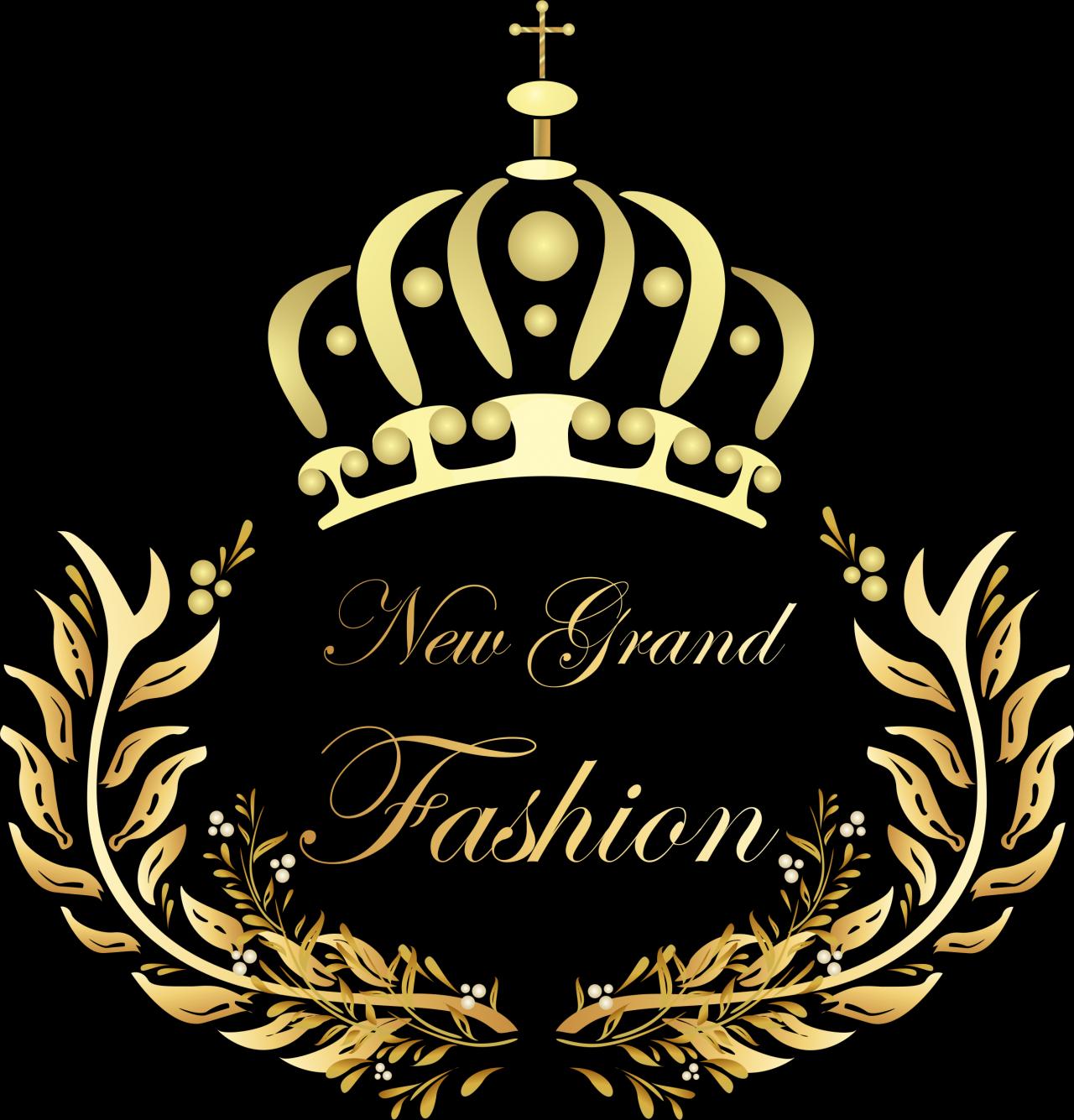 РАБОТА в Международном модельном агентстве «NewGrandFashion»