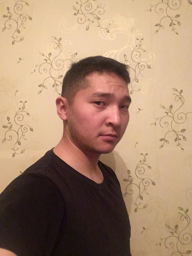 Кужаан Шораан