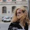 Тадевосян Кристина
