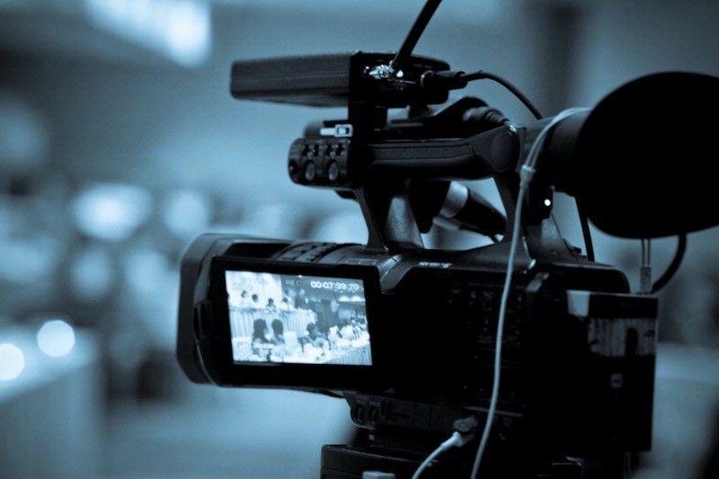 Завтра 23.01 нужен актёр для съемки короткого видеоролика