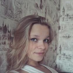 Еременко Екатерина