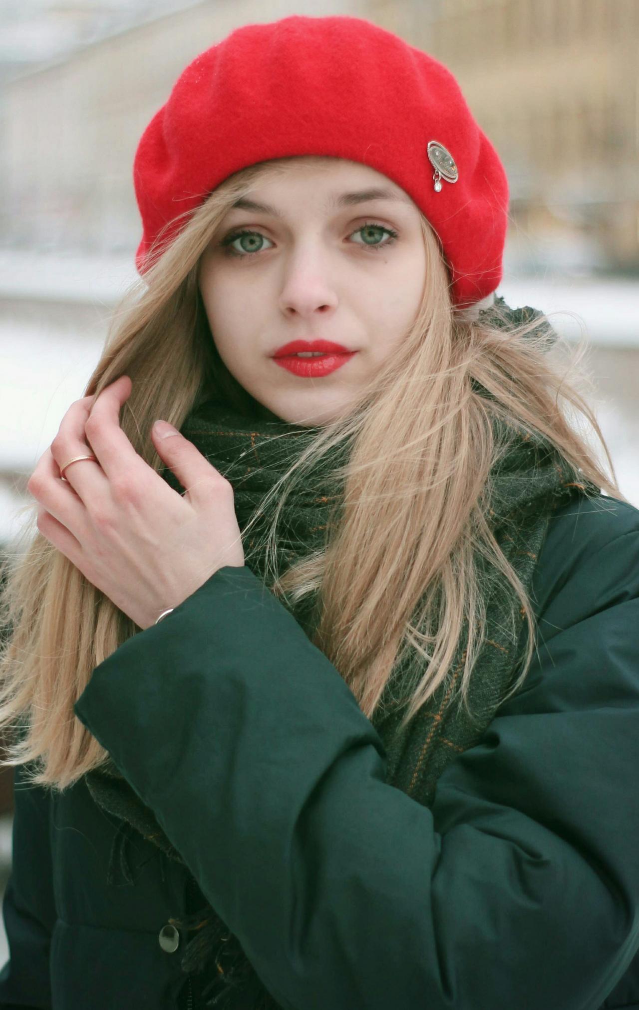 Сажина Софья
