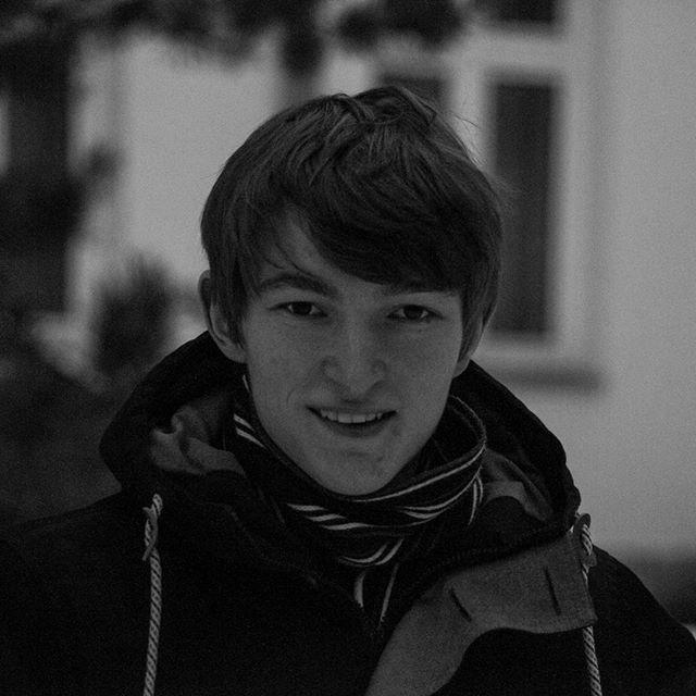 Евланов Сергей