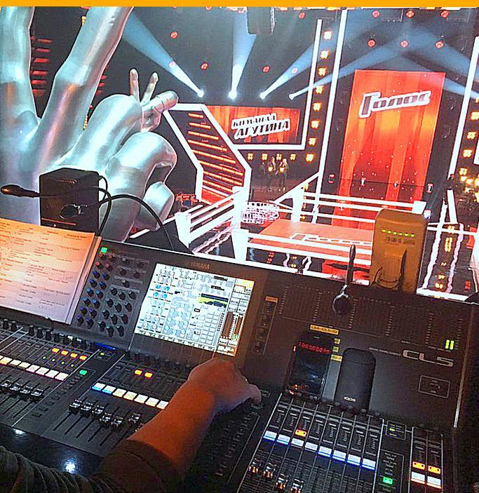 """ ПРАКТИКА TV "" ВГТРК ОСТАНКИНО ′ V.K.T. studio ′ приглашает в проект "" ПРАКТИКА TV """