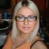 Артемова Анастасия
