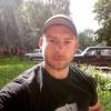 Косушкин Алексей
