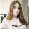 Любимова Татьяна