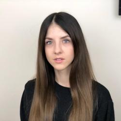 Емельянова Маргарита